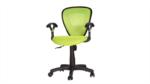 İstikbal Den Haag Bayisi / İris sandalye