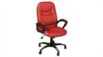 İstikbal Den Haag Bayisi / Lord sandalye