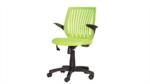 İstikbal Den Haag Bayisi / Loren sandalye