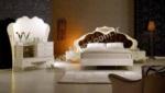 Mobilyalar / Tores Avangarde Yatak Odası