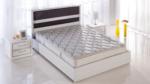 İstikbal Hollanda / Comfort Yatak