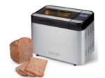 Alkapıda.com / DOMO Elketrikli Ekmek Yapma Makinesi B3990