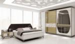 Yıldız Mobilya / Trend Yatak Odası