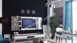 Mobilyalar / Carmela Modern TV Ünitesi