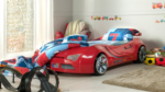 İstikbal Hollanda / Speed Araba Karyola İstikbal mobilya
