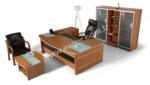 Mobilyalar / Agata Makam Odası