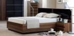 DOĞTAŞ EXCLUSİVE GİRESUN / exclusive yatak odası