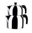 Alkapıda.com / Korkmaz Orbit Maxi Çaydanlık Takımı A071