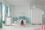 Erol Mobilya / http://www.erolmobilya.com/genc/belis-elegance-genc-odasi-takimi.htm