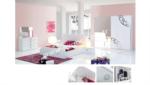 EVGÖR MOBİLYA / Reform Modern Yatak Odası