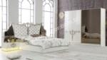 Mobilyalar / Ventori Avangarde Yatak Odası