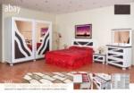 bayram avm / sümbül yatak odası