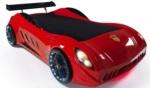 Yıldız Mobilya / Power Araba Karyola