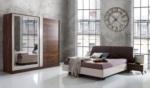 Yıldız Mobilya / Exclusive Yatak Odası