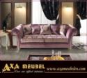 .AXA WOISS Meubelen / hem rahat hem de şık olarak tasarlanmış lux koltuk takımı  55 7916
