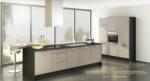 Rabelya Home Design / 1078 uno kaschmir 4300