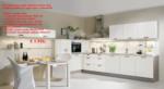 Rabelya Home Design / 1093 Rio Wit Hoogglans 3950