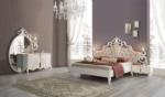 Yıldız Mobilya / Lavinya Yatak Odası