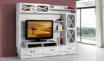 Yıldız Mobilya / Tarz Tv Ünitesi