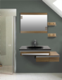Rabelya Home Design / barcelona_0 dizayn banyo mobilya