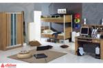 Efelisan Einrichtungs GmbH / UNI 3