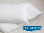 Ela Wonen / Yatas - Puffy Anti-Stress Dekbed