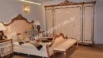 Mobilyalar / Massa Klasik Yatak Odası