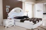 EVGÖR MOBİLYA / Alvin Avangarde Yatak Odası
