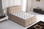 SLEEP ROYAL / CROWN YATAK SETİ
