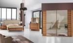 Yıldız Mobilya / Dizayn Modern Yatak Odası