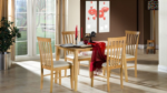 İstikbal Den Haag Bayisi / Festa masa ve sandalye seti