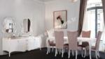 Mobilyalar / Alfa Avangarde Yemek Odası