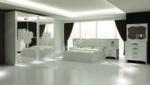 Mobilyalar / Avola Avangarde Yatak Odası