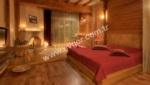 EVGÖR MOBİLYA / Zerafetli Otel Mobilyaları
