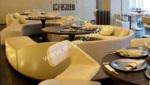 EVGÖR MOBİLYA / Otel Tipi Oturma Grupları