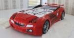 www.setay.com.tr / Genç odası arabalı yatak