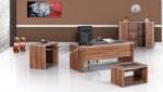 Mobilyalar / Alanis Makam Odası