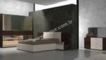 EVGÖR MOBİLYA / Başak Modern Yatak Odası