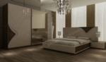 Yıldız Mobilya / Yıldız Yatak Odası