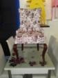 YIGITSAN MÖBEL / sandalye