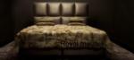 Royal Meubel & Bedden & Boxsprings / Royal Bed