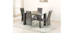 Mobbyhome Furniture / mobby2