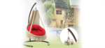 Mobbyhome Furniture / mobby