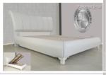 yatakcenter pelin yaylı yatak baza mob / YAKAMOZ GRUP