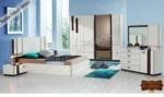 mobilyaminegolden.com / Relax Yatak Odası