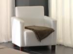 Ela Wonen / fly fauteuil