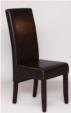 Ela Wonen / pyaar sandalye