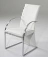 Ela Wonen / sylvia sandalye