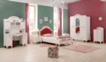 Yıldız Mobilya / Pırlanta 3 kapılı Genç odası
