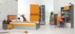 Yıldız Mobilya / Panama Genç Odası